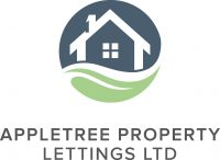 Appletree Lettings Property Ltd