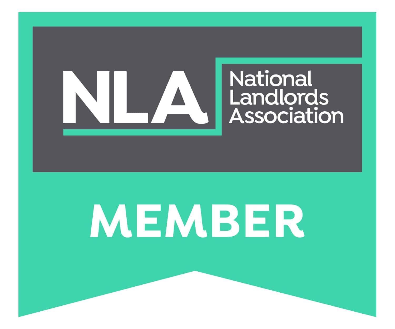 NLA_Member_logo