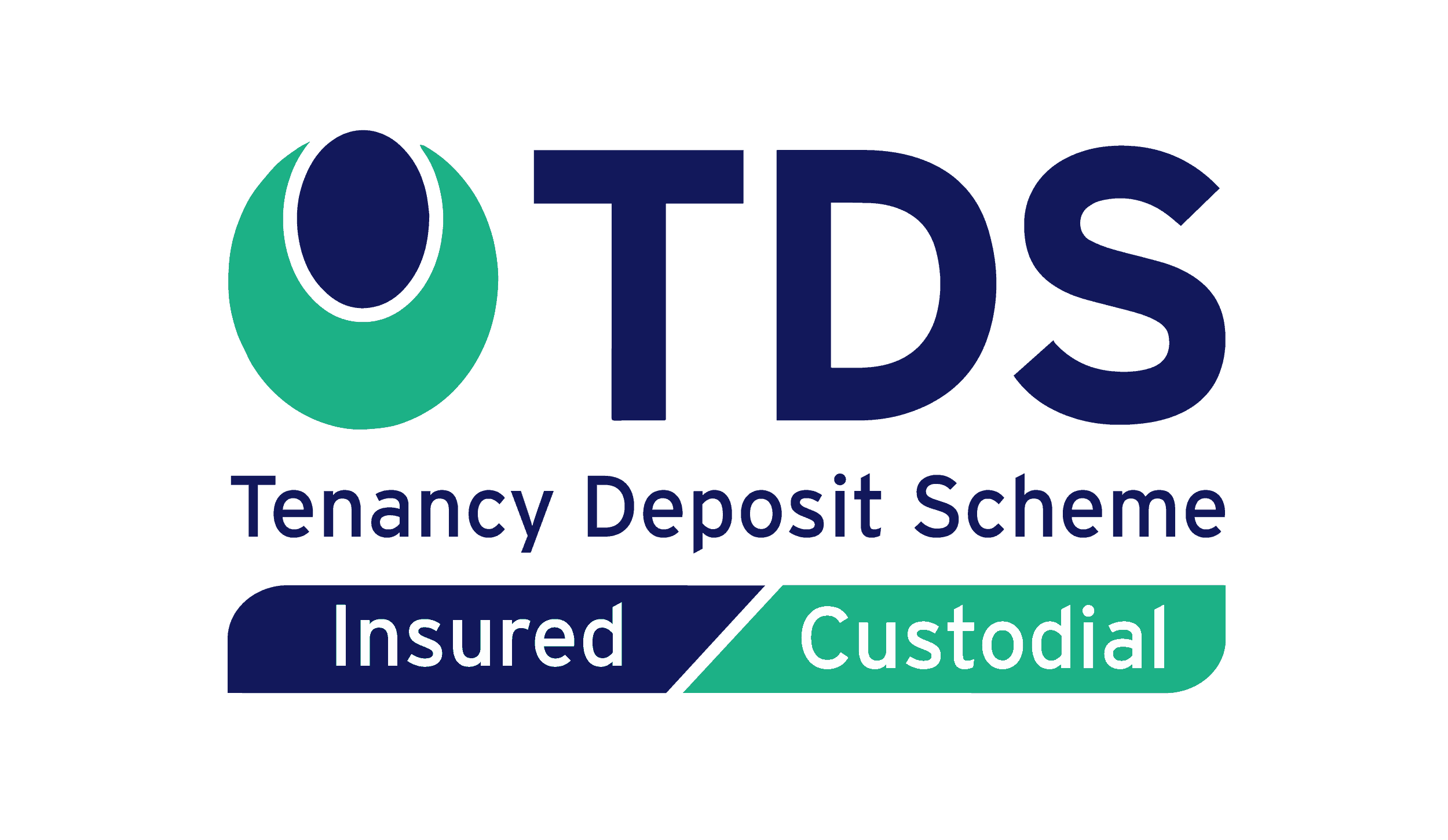 TDS Combined Logo_RGB (002)